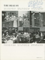 Page 16, 1938 Edition, Topeka High School - Sunflower Yearbook (Topeka, KS) online yearbook collection