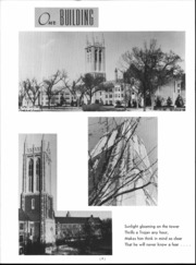 Page 10, 1942 Edition, Topeka High School - Sunflower Yearbook (Topeka, KS) online yearbook collection