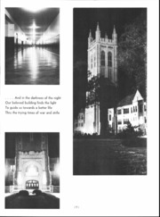 Page 11, 1942 Edition, Topeka High School - Sunflower Yearbook (Topeka, KS) online yearbook collection
