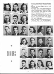 Page 14, 1942 Edition, Topeka High School - Sunflower Yearbook (Topeka, KS) online yearbook collection