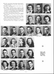 Page 15, 1942 Edition, Topeka High School - Sunflower Yearbook (Topeka, KS) online yearbook collection