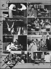 Page 8, 1942 Edition, Topeka High School - Sunflower Yearbook (Topeka, KS) online yearbook collection
