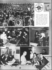 Page 9, 1942 Edition, Topeka High School - Sunflower Yearbook (Topeka, KS) online yearbook collection