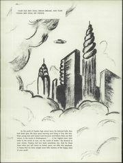 Page 6, 1953 Edition, Topeka High School - Sunflower Yearbook (Topeka, KS) online yearbook collection