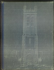 Page 1, 1954 Edition, Topeka High School - Sunflower Yearbook (Topeka, KS) online yearbook collection