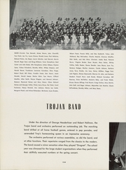 Page 108, 1954 Edition, Topeka High School - Sunflower Yearbook (Topeka, KS) online yearbook collection