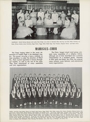 Page 112, 1954 Edition, Topeka High School - Sunflower Yearbook (Topeka, KS) online yearbook collection
