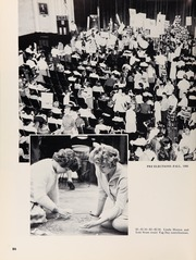 Page 90, 1961 Edition, Topeka High School - Sunflower Yearbook (Topeka, KS) online yearbook collection