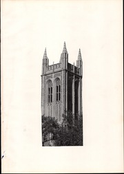 Page 5, 1967 Edition, Topeka High School - Sunflower Yearbook (Topeka, KS) online yearbook collection