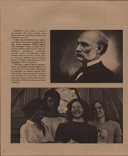 Page 10, 1976 Edition, Topeka High School - Sunflower Yearbook (Topeka, KS) online yearbook collection