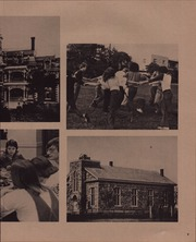 Page 13, 1976 Edition, Topeka High School - Sunflower Yearbook (Topeka, KS) online yearbook collection