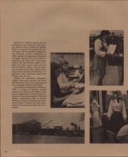 Page 14, 1976 Edition, Topeka High School - Sunflower Yearbook (Topeka, KS) online yearbook collection