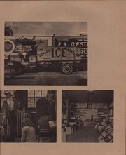 Page 15, 1976 Edition, Topeka High School - Sunflower Yearbook (Topeka, KS) online yearbook collection