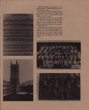 Page 5, 1976 Edition, Topeka High School - Sunflower Yearbook (Topeka, KS) online yearbook collection