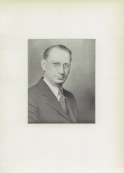 Page 11, 1934 Edition, Collegiate School - Dutchman Yearbook (New York, NY) online yearbook collection