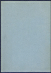 Page 2, 1944 Edition, Collegiate School - Dutchman Yearbook (New York, NY) online yearbook collection