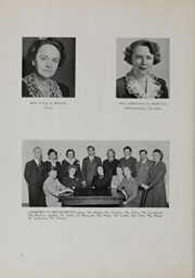 Page 12, 1943 Edition, Walton High School - Periwinkle Yearbook (Bronx, NY) online yearbook collection