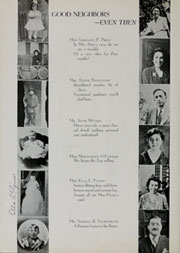 Page 14, 1943 Edition, Walton High School - Periwinkle Yearbook (Bronx, NY) online yearbook collection