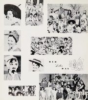Page 16, 1957 Edition, Walton High School - Periwinkle Yearbook (Bronx, NY) online yearbook collection