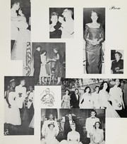 Page 17, 1957 Edition, Walton High School - Periwinkle Yearbook (Bronx, NY) online yearbook collection
