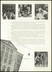 Page 17, 1941 Edition, Evander Childs High School - Oriole Yearbook (Bronx, NY) online yearbook collection