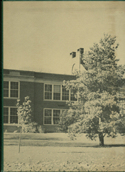 Page 2, 1951 Edition, Red Hook High School - Hardscrabble Yearbook (Red Hook, NY) online yearbook collection