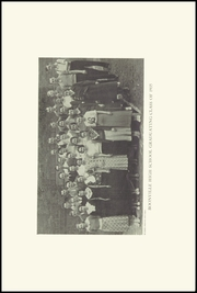 Page 5, 1935 Edition, Briarcliff High School - Bruin Yearbook (Briarcliff Manor, NY) online yearbook collection