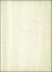 Page 3, 1940 Edition, Briarcliff High School - Bruin Yearbook (Briarcliff Manor, NY) online yearbook collection