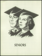 Page 10, 1948 Edition, Briarcliff High School - Bruin Yearbook (Briarcliff Manor, NY) online yearbook collection