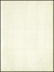 Page 3, 1948 Edition, Briarcliff High School - Bruin Yearbook (Briarcliff Manor, NY) online yearbook collection