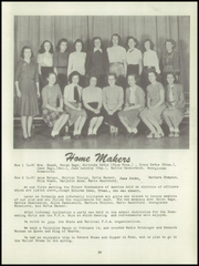 Page 39, 1948 Edition, Briarcliff High School - Bruin Yearbook (Briarcliff Manor, NY) online yearbook collection