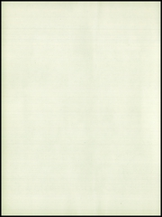 Page 46, 1948 Edition, Briarcliff High School - Bruin Yearbook (Briarcliff Manor, NY) online yearbook collection