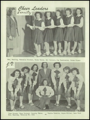 Page 52, 1948 Edition, Briarcliff High School - Bruin Yearbook (Briarcliff Manor, NY) online yearbook collection