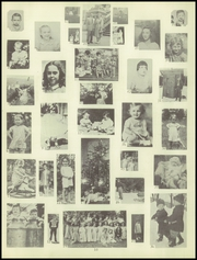 Page 14, 1953 Edition, Briarcliff High School - Bruin Yearbook (Briarcliff Manor, NY) online yearbook collection