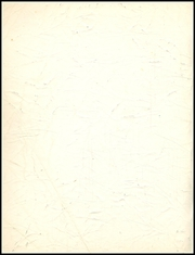 Page 2, 1957 Edition, Briarcliff High School - Bruin Yearbook (Briarcliff Manor, NY) online yearbook collection