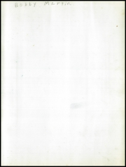 Page 3, 1957 Edition, Briarcliff High School - Bruin Yearbook (Briarcliff Manor, NY) online yearbook collection