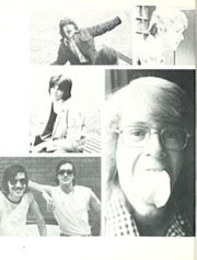 Page 10, 1975 Edition, Briarcliff High School - Bruin Yearbook (Briarcliff Manor, NY) online yearbook collection