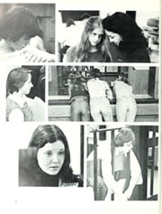 Page 14, 1975 Edition, Briarcliff High School - Bruin Yearbook (Briarcliff Manor, NY) online yearbook collection