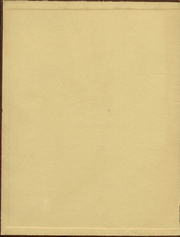 Page 2, 1934 Edition, Roosevelt High School - L envoi Yearbook (Yonkers, NY) online yearbook collection