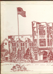 Page 2, 1947 Edition, Roosevelt High School - L envoi Yearbook (Yonkers, NY) online yearbook collection