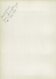 Page 4, 1947 Edition, Roosevelt High School - L envoi Yearbook (Yonkers, NY) online yearbook collection