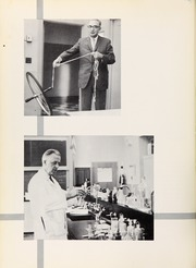 Page 16, 1966 Edition, Roosevelt High School - L envoi Yearbook (Yonkers, NY) online yearbook collection