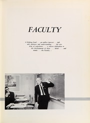 Page 17, 1966 Edition, Roosevelt High School - L envoi Yearbook (Yonkers, NY) online yearbook collection