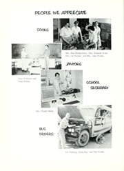 Page 14, 1965 Edition, Downs High School - Dragon Yearbook (Downs, KS) online yearbook collection