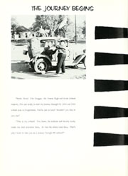 Page 6, 1965 Edition, Downs High School - Dragon Yearbook (Downs, KS) online yearbook collection