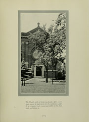 Page 17, 1933 Edition, St Thomas Military Academy - Kaydet Yearbook (Mendota Heights, MN) online yearbook collection