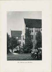 Page 15, 1946 Edition, St Thomas Military Academy - Kaydet Yearbook (Mendota Heights, MN) online yearbook collection