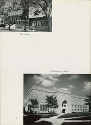 Page 16, 1946 Edition, St Thomas Military Academy - Kaydet Yearbook (Mendota Heights, MN) online yearbook collection