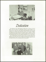 Page 11, 1956 Edition, St Thomas Military Academy - Kaydet Yearbook (Mendota Heights, MN) online yearbook collection