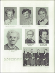 Page 17, 1957 Edition, St Thomas Military Academy - Kaydet Yearbook (Mendota Heights, MN) online yearbook collection
